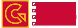gienger česká republika sdružené logo