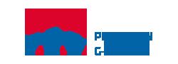 tzb česká republika sdružené logo